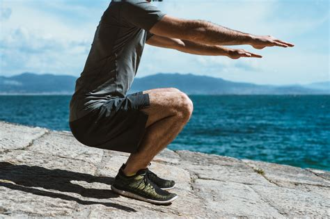 how to heal a hip flexor injury fast-food nutrition