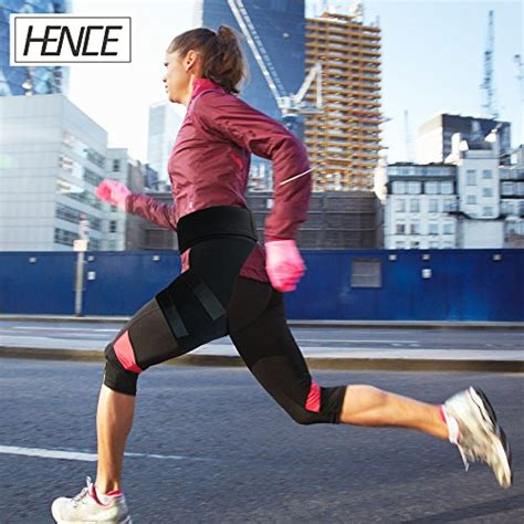 how to heal a hip flexor injury fast-food open 24\/7