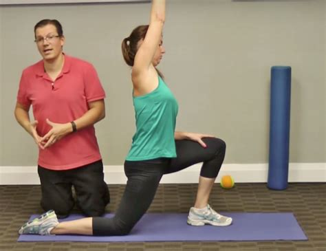 how to heal a hip flexor injury fastest fighters