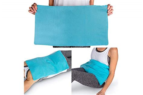 how to heal a hip flexor injury fasting blood tests