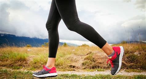 how to heal a hip flexor strain fastest fighters