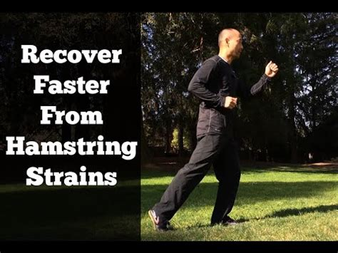 how to heal a pulled hip flexor fast and furious 8 download