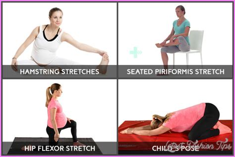 how to heal a pulled hip flexor fast-food nutrition