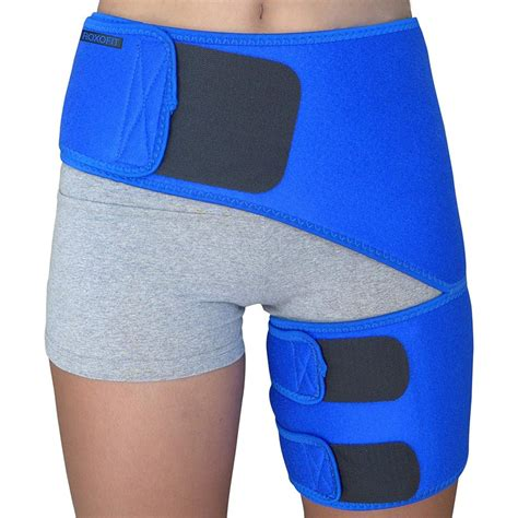 how to heal a pulled hip flexor fastenal shipping rates