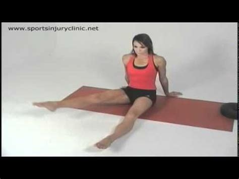 how to heal a pulled hip flexor fastest way to lose weight