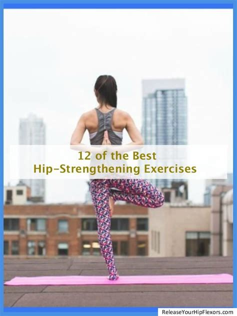 how to heal a pulled hip flexor fasting weight table loss