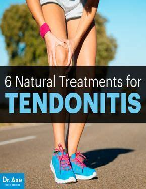 how to heal hip flexor tendonitis in dancers inc dance