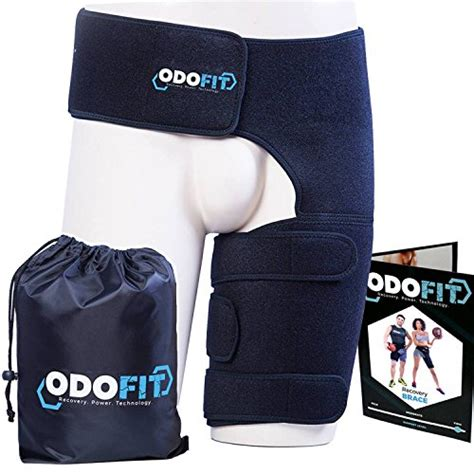 how to heal hip flexor tendonitis in dancers silhouette transparent