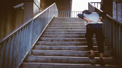 how to heal hip flexor tendonitis in dancers workshop yuma
