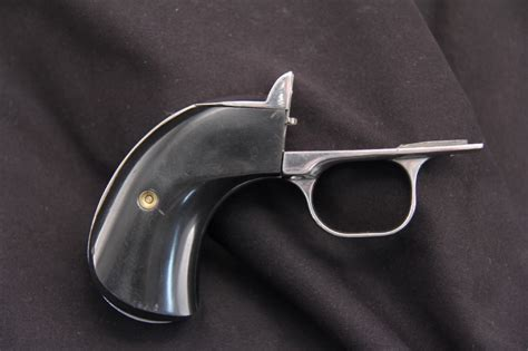 Ruger-Question How To Id A Ruger Blackhawk Frame Type.