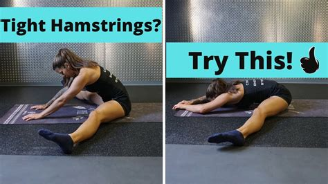 how to increase hip flexor flexibility exercises names list