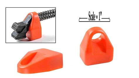 Ak-47-Question How To Install Blackjack Recoil Buffer Ak 47.