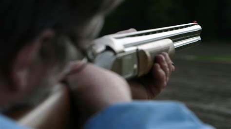 Shotgun-Question How To Install Shotgun Sight Bead.