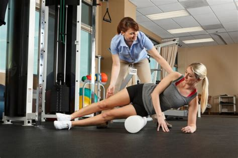 how to loosen hip flexors without stretching carpet costs