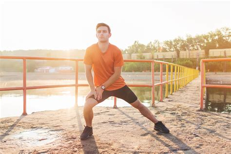 how to loosen hip flexors without stretching shoes that are too small