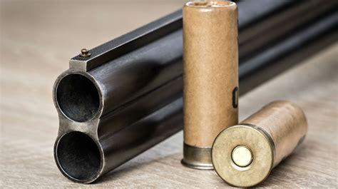Shotgun-Question How To Make A Shotgun From A Pipe.