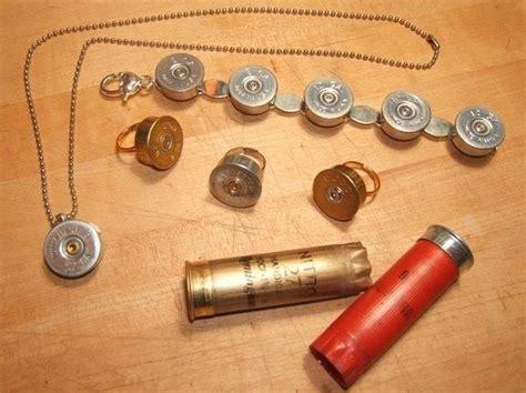 Shotgun-Question How To Make Shotgun Shell Jewelry.