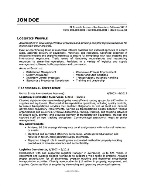 how to build a resume with military experience military resume writers military transition resumes - Military Experience On Resume