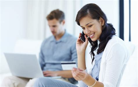 Getting Your Credit Card Apr Lowered How To Negotiate With Your Credit Card Company Forbes