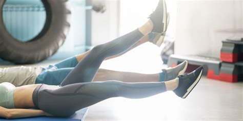 how to pop hip joint back into placebo effect