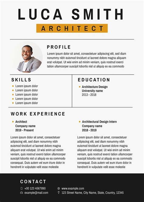 How To Make Driver Resume Premium Resume Templates And Samples