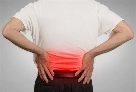 how to relieve lower back tightness running man episodes