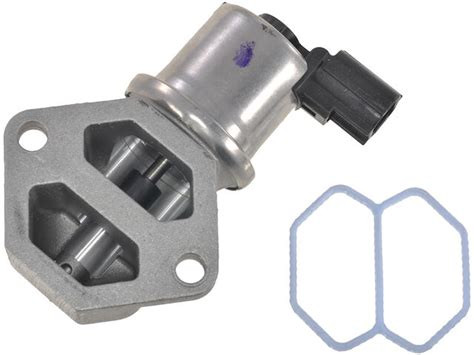 Taurus-Question How To Reset The Idle On 2003 Ford Taurus Dohc.