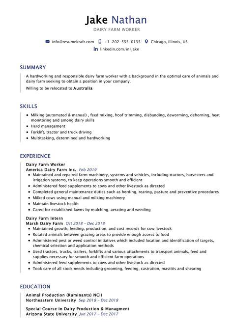 Dairy Queen Jobs   Glassdoor Event Planning Template Details  DQ