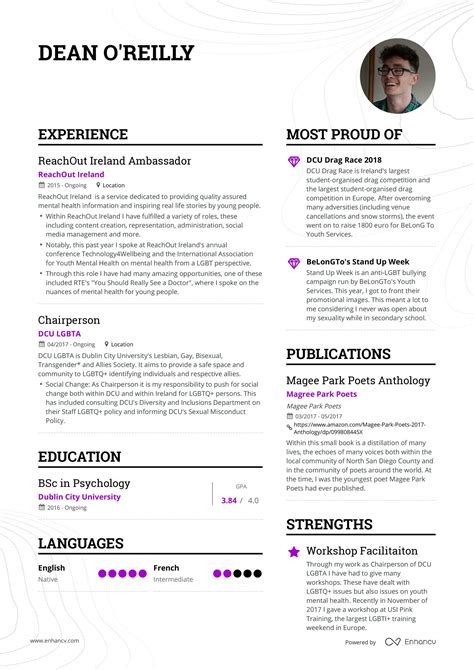 how to make a resume for first time job resumes for first time job seekers career