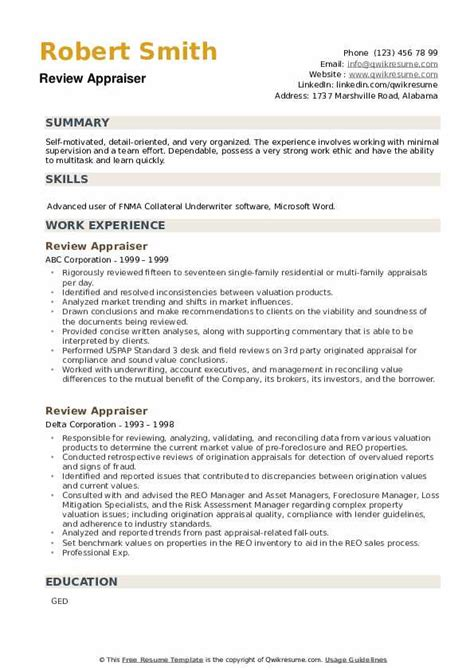 how to write a professional resume reviewer reviewer resumes resume writing tips resume now