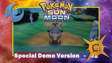 Taurus-Question How To Ride A Taurus Pokemon Moon.