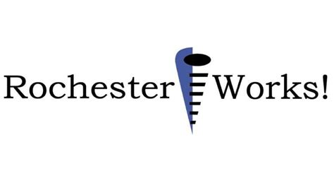 how to create a virtual resume rochesterworks virtual career center resume