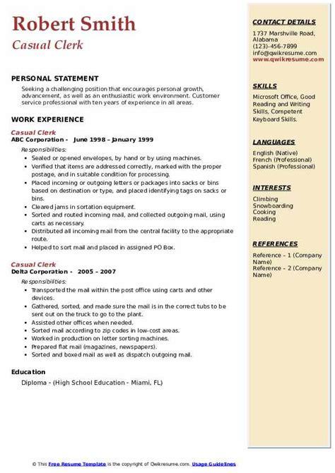 sample cover letter community health educator free sample resume