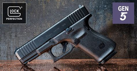 Glock-Question How To Service A Glock.