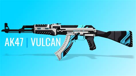 Gunkeyword How To Shoot Ak 47 Cs Go.
