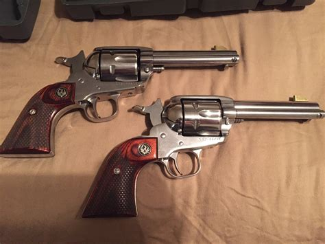 Gunkeyword How To Short Stroke A Ruger Vaquero.