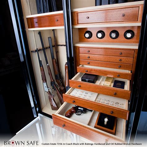 Gun-Store-Question How To Store Guns Safely Away From Home.