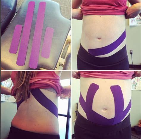 how to strengthen hip flexors that are tight clothes harmful during pregnancy
