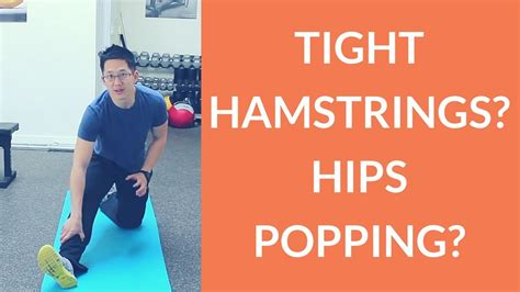 how to strengthen hips from popping out gif images