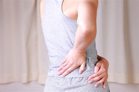 how to stretch hip flexors permanently definitions of leadership