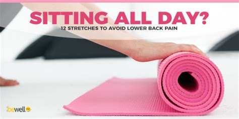 how to stretch hip flexors permanently delete instagram account