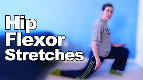 how to stretch hip flexors permanently delete twitter