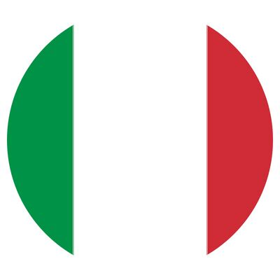 how to stretch hip flexors permanently exhausted svg