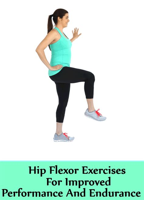 how to stretch the hip flexor muscles palpation of chest