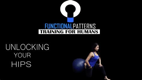 how to stretch your hip flexor videos infantiles youtube la