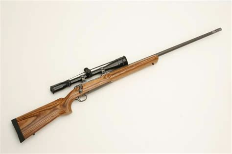 Ruger-Question How To Strip A Ruger 77 Mk Ii Bolt