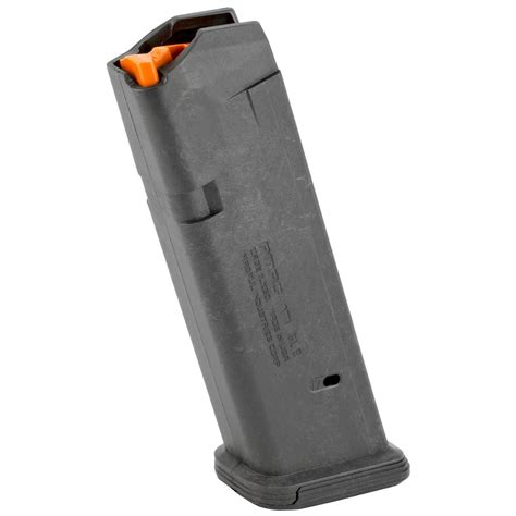 Magpul-Question How To Take Apart Glock 9mm Magpul Magazine.