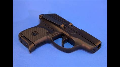 Gunkeyword How To Take Apart Ruger 380 Lcp.