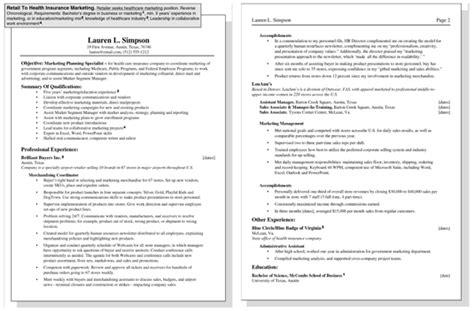 Art Resume Examples