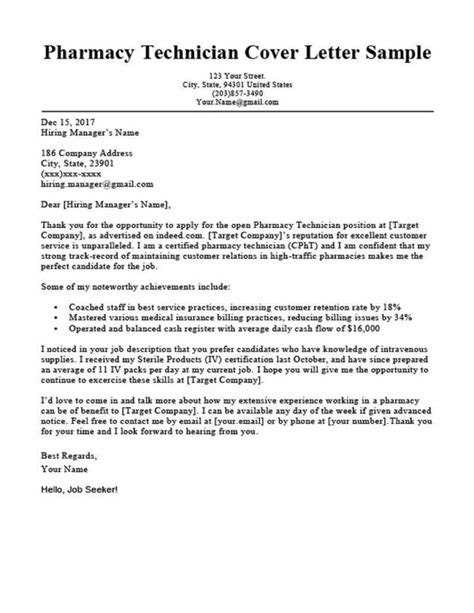 how to write a resume for ultrasound technician technician resume cover letter best sample resume